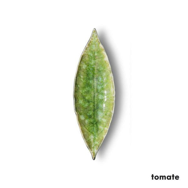 Laurel-Tomate