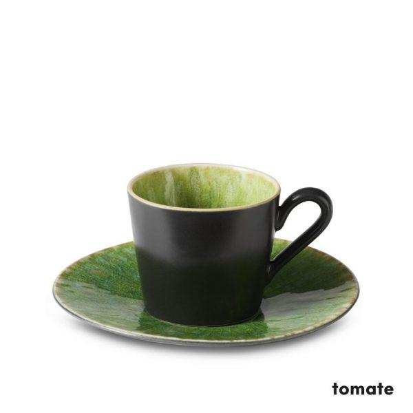 Tasse-à-Thé-Tomate-1