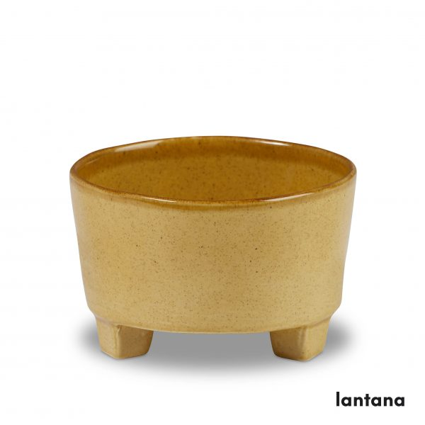 Tripode GM Lantana