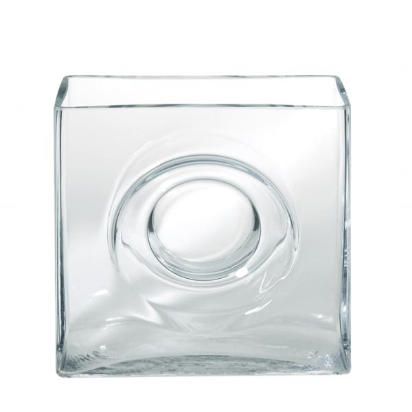 diabolo-transparent-face