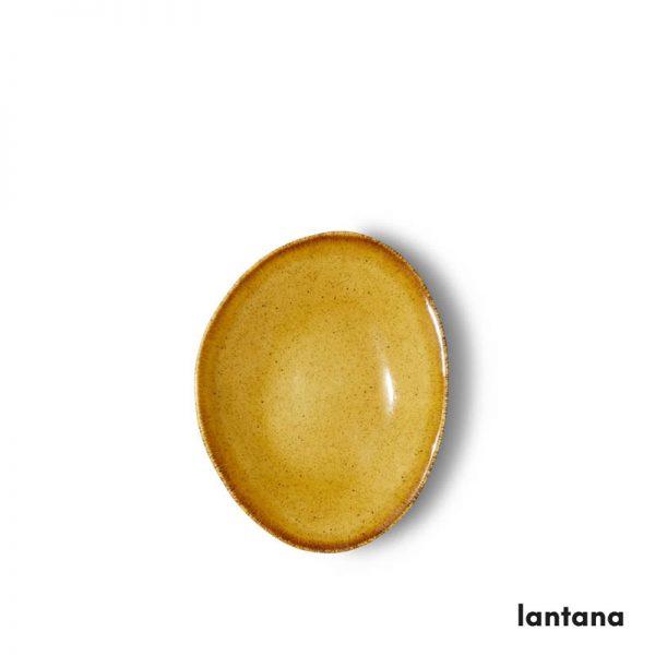 Assiette à Pain Lantana